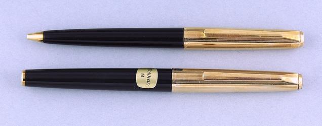 image for Pelikan P&K 30 (set)
