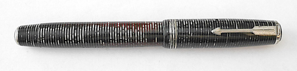 image for Parker Oversize Vacumatic