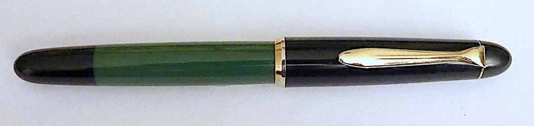 image for Pelikan 120