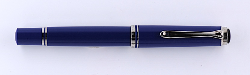 image for Pelikan M605