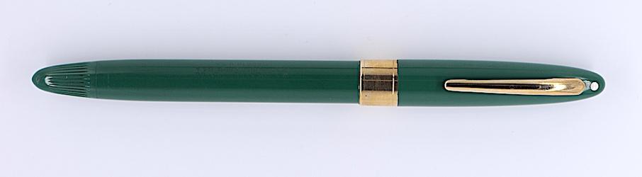 image for Sheaffer's Statesman Snorkel