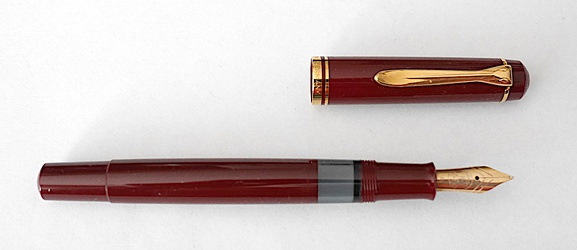 image for Pelikan M250