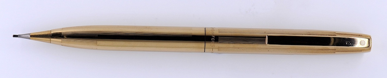 image for Sheaffer's Imperial