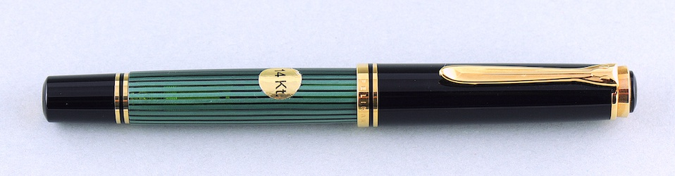 image for Pelikan M800