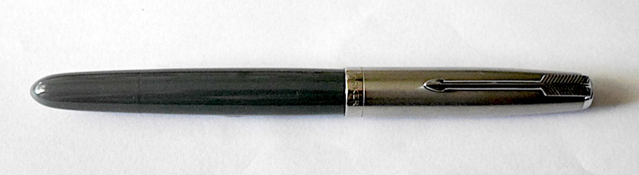 "image for Parker Vacumatic ""51"""