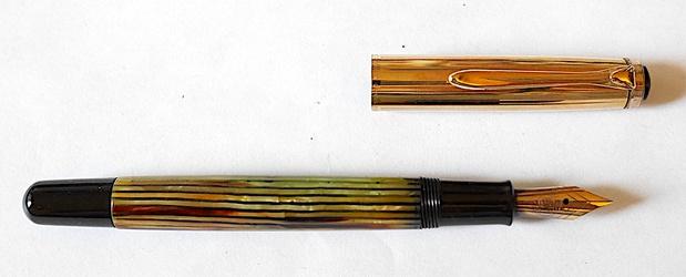 image for Pelikan 500N
