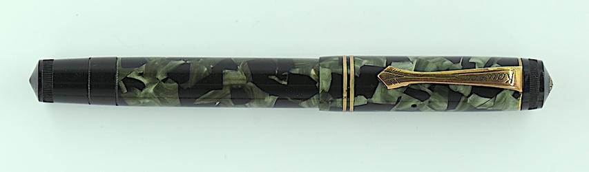 image for Kaweco 189