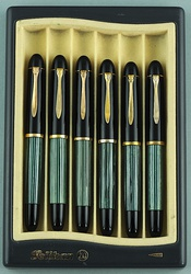 image for Pelikan 140