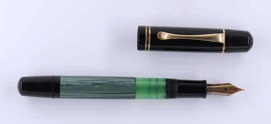 image for Pelikan 100N