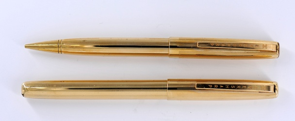 image for Eversharp Slim Ventura (set)