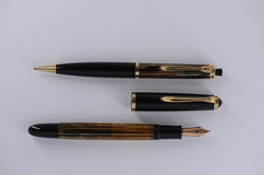 image for Pelikan 400NN/450 (Set)
