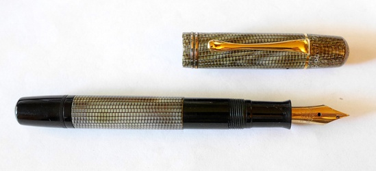 image for Pelikan 101N