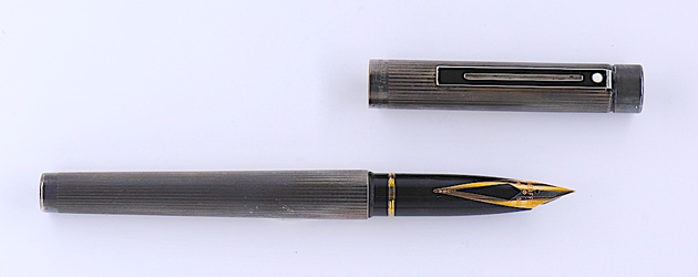 image for Sheaffer's Targa