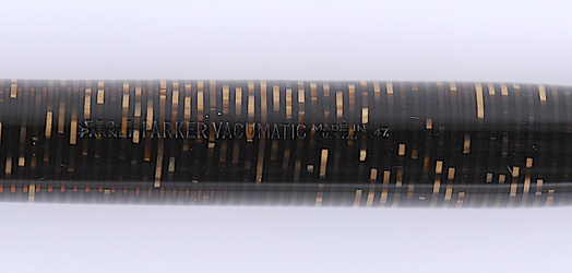 image for Parker Vacumatic