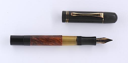image for Pelikan Custom 100 Replica