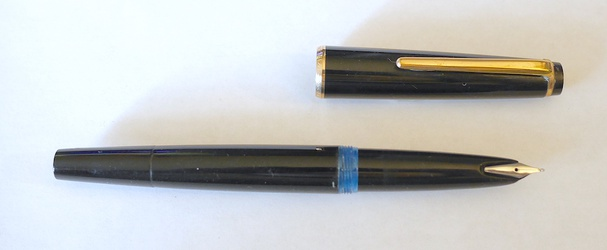 image for Montblanc 31