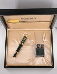 image for Aurora Dante Alighieri