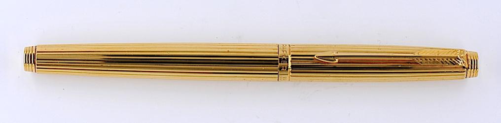 image for Parker 75 Godron