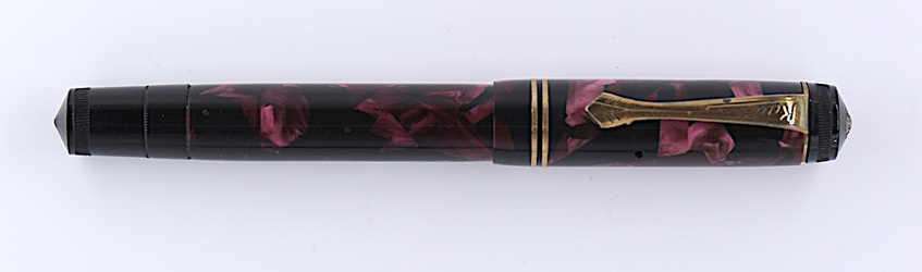 image for Kaweco 187