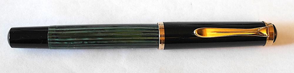 image for Pelikan 400