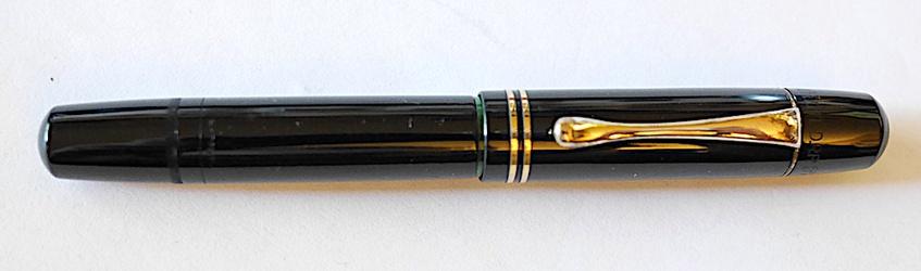 image for Pelikan 100N