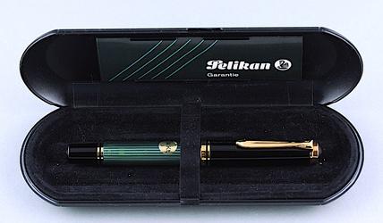 image for Pelikan M800