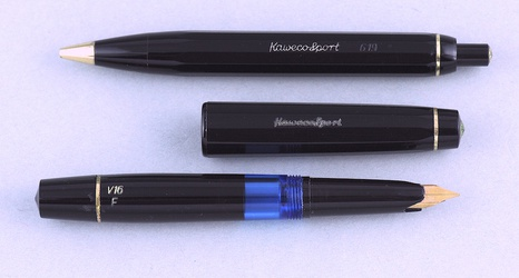 image for Kaweco Sport