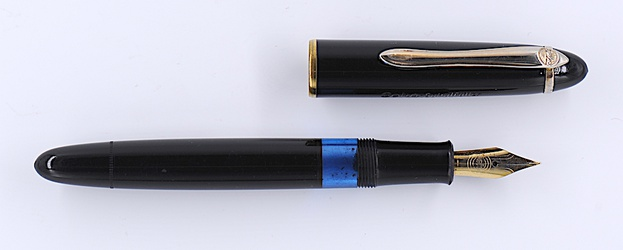 image for Geha Schulfüller (School pen)