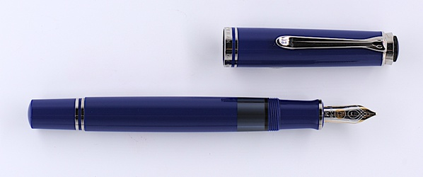 image for Pelikan M605