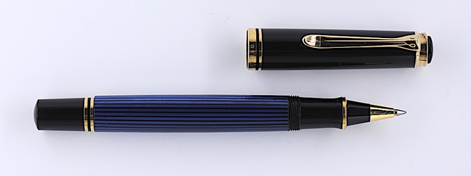 image for Pelikan R600
