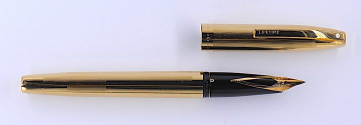 image for Sheaffer's Lifetime Imperial Triumph