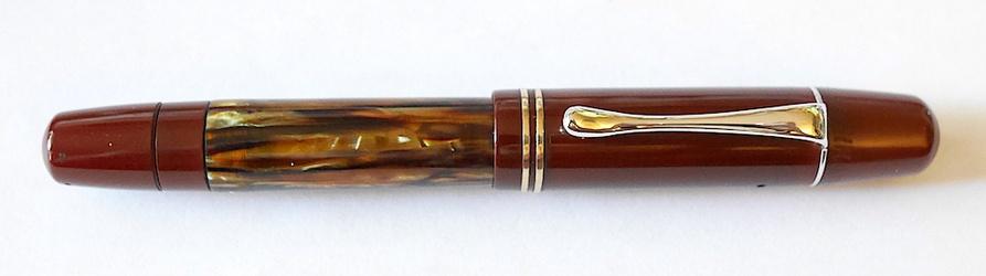 image for Pelikan Magnum
