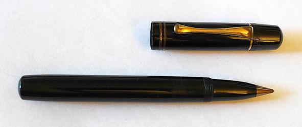 image for Pelikan 100N (derivative)