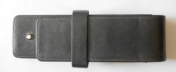 image for Montblanc case