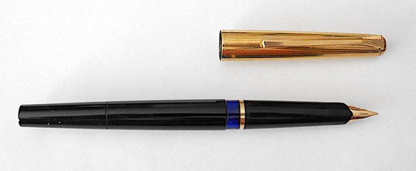 image for Pelikan M30